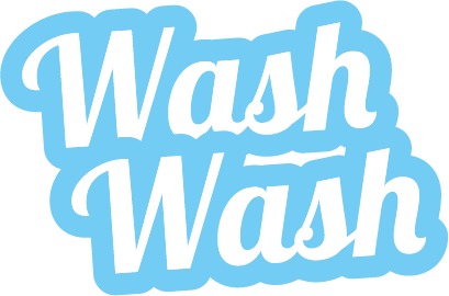Wash Wash